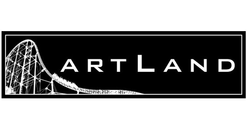 artland-logo-black