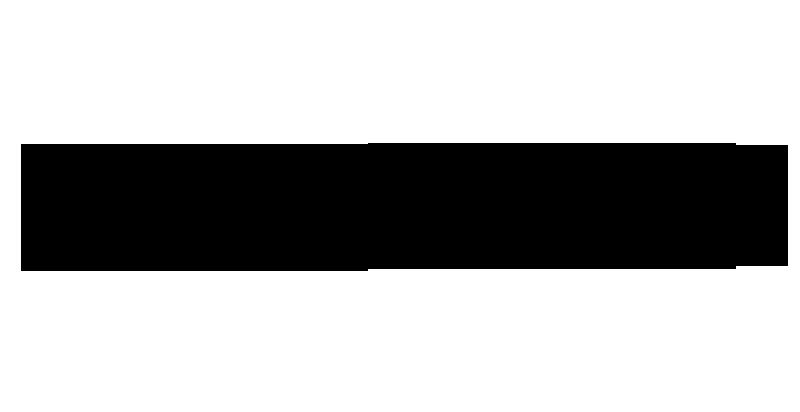 kuhstall-logo-black