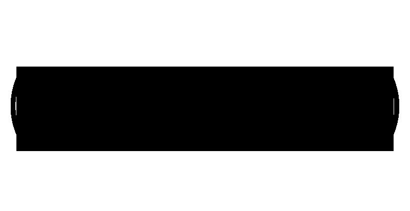 openstage-logo-black