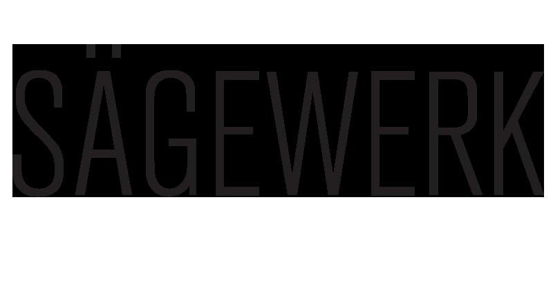 sagewerk-logo-black