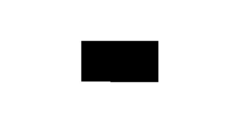 sagewerkklub-logo-black