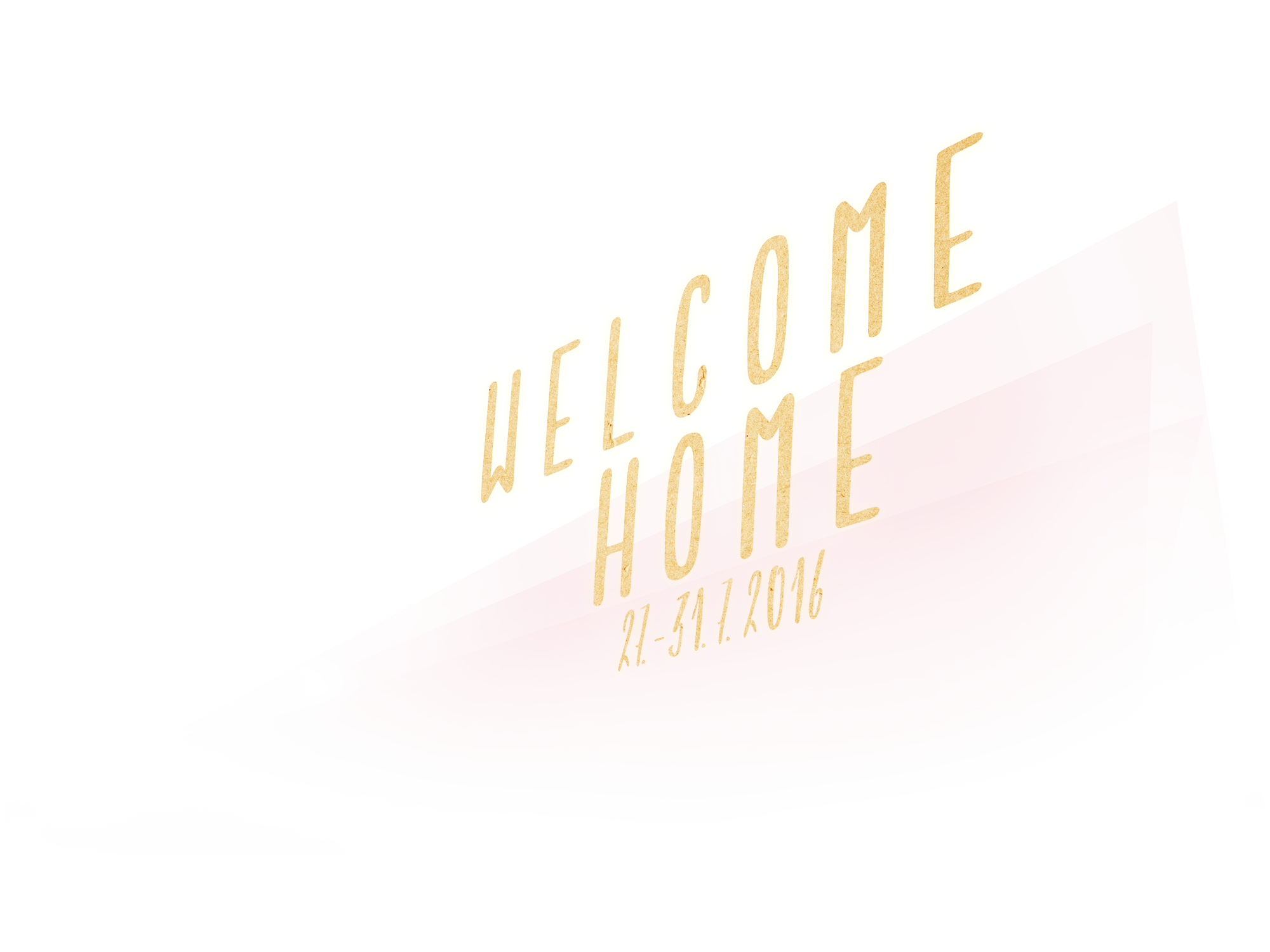 welcomehome-txt