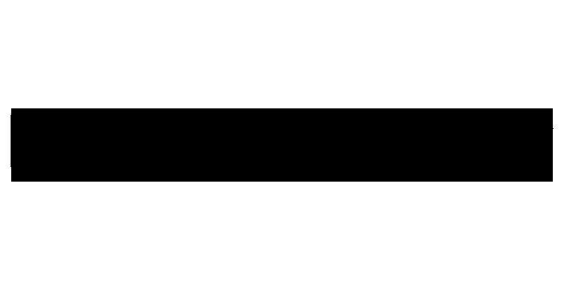 seminar-logo-black