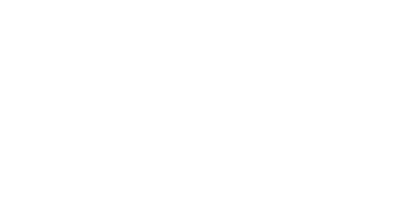 workshops-logo